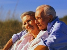 Senioren-Angebots Over 65