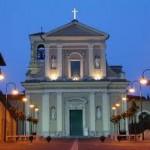 basilica san valentino terni