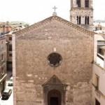 chiesa di san pietro terni