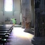 chiesa san francesco narni