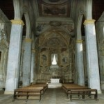 chiesa sant'agostino narni